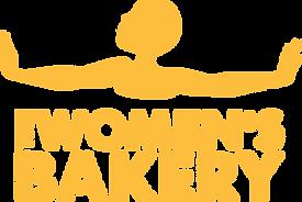 Logo-TWB-Yellow-RGB.png