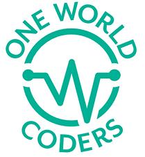 oneworldcoderslogo.png