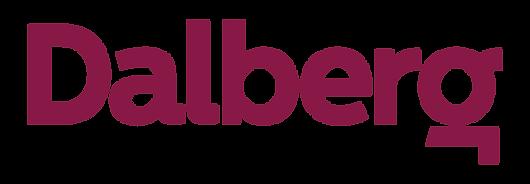 Dalberg_Logo_RGB_Red.png
