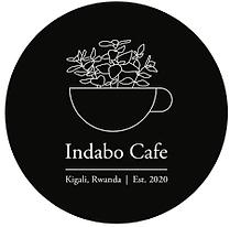 Indabo Cafe logo.png