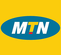 MTN-logo.jpg