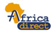 Africa direct logo.png