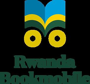 Rwanda book mobile.png