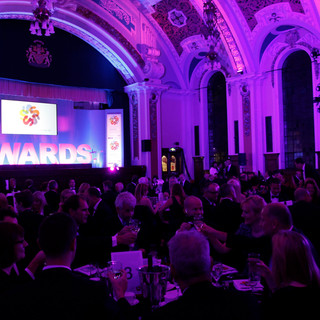 Stockport Business Awards