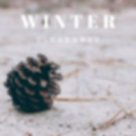 River Rooster Winter Clearance