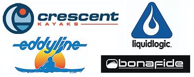 Kayak brands.png