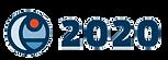 crescent logo T.png