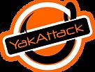 YakAttack TheHook.webp