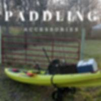 Paddling%20Accessories_edited.jpg