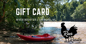 eGift Cards available online