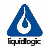 liquidlogic.jpg