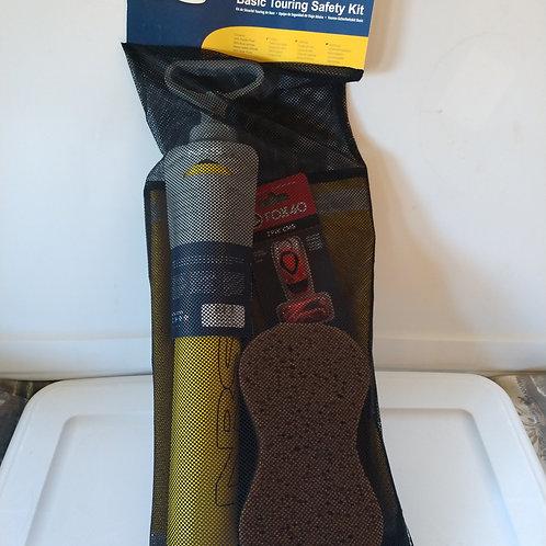 Basic Touring Safety Kit