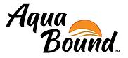 AquaBound.png