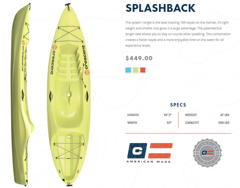 Splashback specs.png