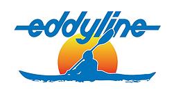 Eddyline color.png