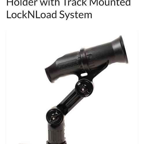 """Zooka II w/ 4"""" Extension & LockNLoad"""