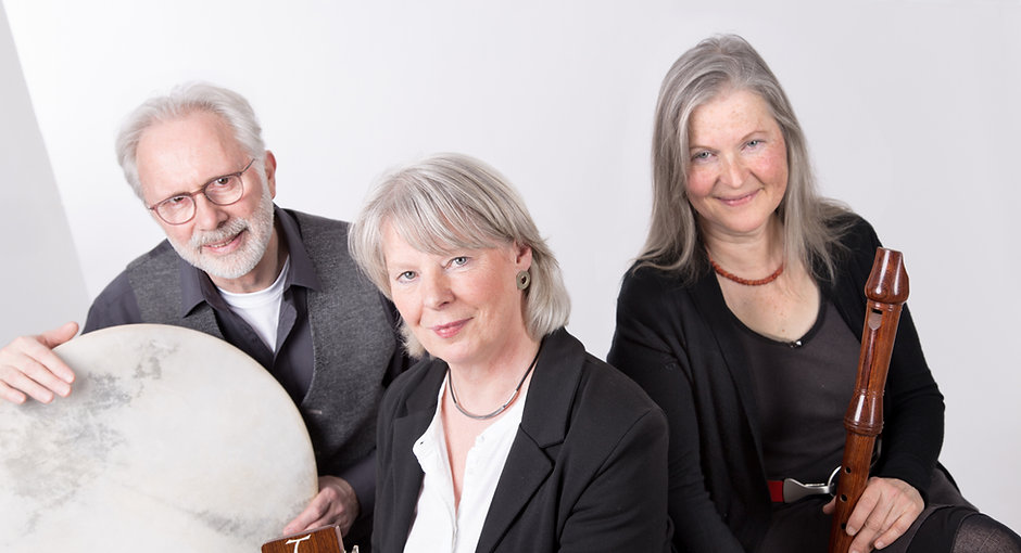 Bromund Trio-1.jpg
