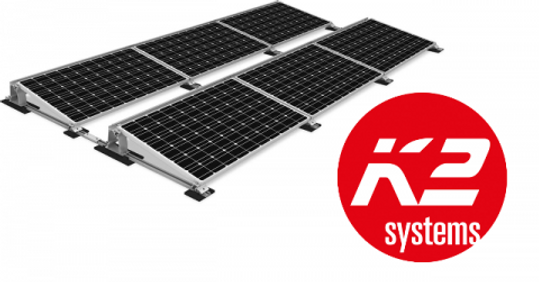 K2 systems 1.png