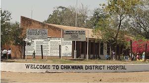 Chikwawa Hospital.jpeg