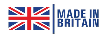 Made-In-Britain-PNG-Image.png