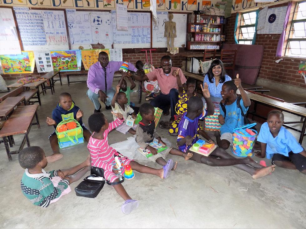 Mitole School Resource Centre.jpg