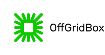 OffGridBOX 2.png