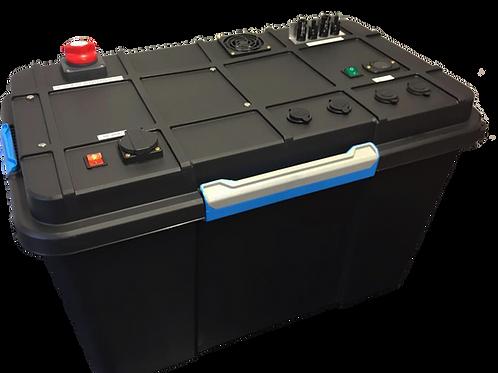 Power-BOX1000