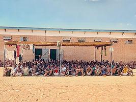 Inmates Chikwawa Prison.jpg