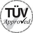 tuv-logo-300x300 (1).jpg