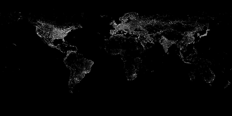Africa in dakness_edited
