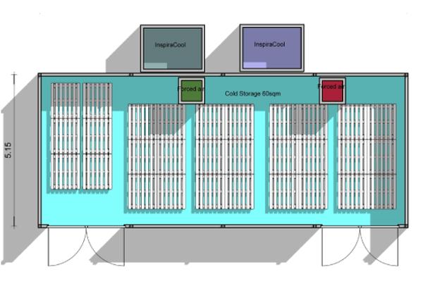 Cold fridge diagram.png