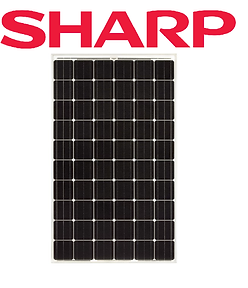 Sharp 2.png