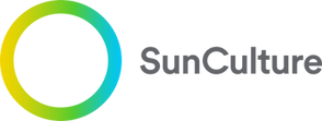 New Logo_Sunculture_primary_H_rgb (1).pn