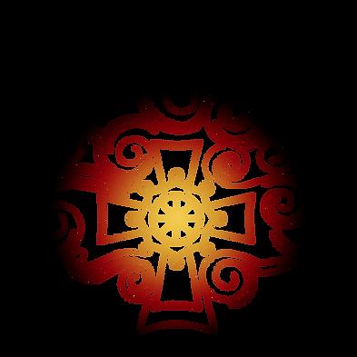 logo glowing.png