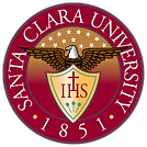 SCU seal - full color small.png