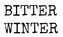bitterwinter.png