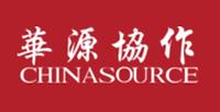 china sauce 1.png