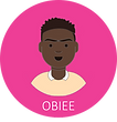 App OBIEE Icon Trans with Name (png).png