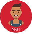 App MATT Icon Trans with Name (png).png