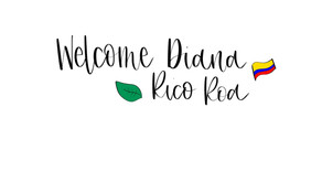 Welcome to our NSW Director, Diana Rico- Roa