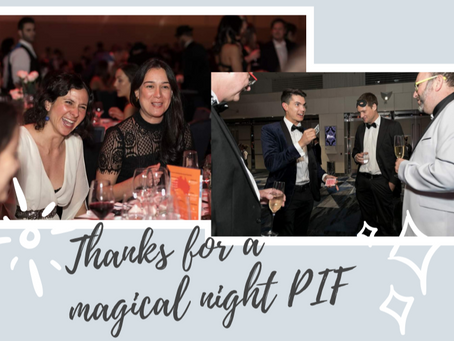 A night of magic to raise money for homes for homeless youth