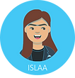 App ISLAA Icon Trans with Name (png).png
