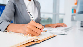 Seeking an experienced Administrative Assistant for our Melbourne Office