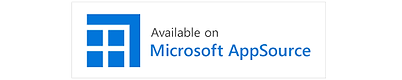 APPSOURCE.png