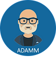 App ADAMM Icon Trans with Name (png).png