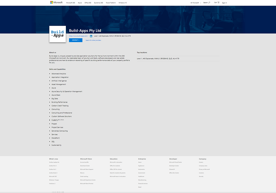 Build-Apps on Microsoft .png