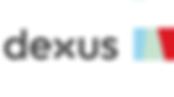 Dexus_edited.png