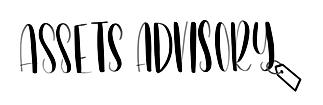 Asset Advisory.png