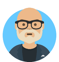 Meet ADAMM: The Father of Build-Apps