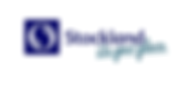 Stockland_Logo_IYP_Corp_Blue 50per.png